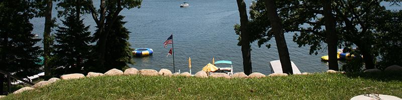 slider_lake view
